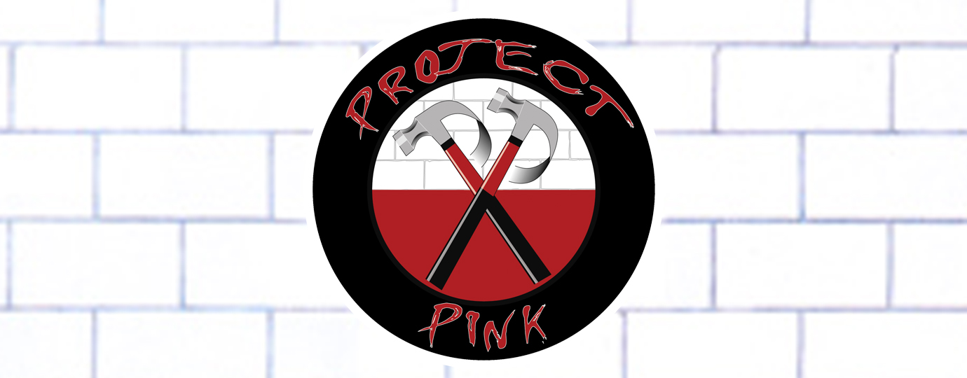 CONTEST: Win Tickets to Project Pink!