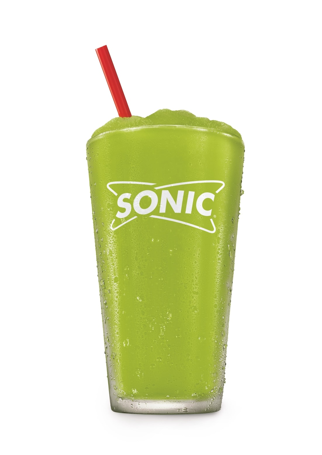Sonic Announces Pickle Juice Slushes Coming This Summer