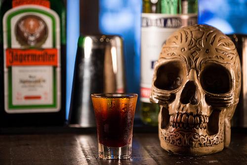 Top Ten Reasons Green Bay is America's Drunkest City