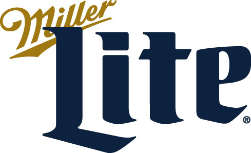 CONTEST: Brewers Bus with Miller Lite