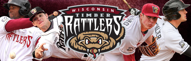 CONTEST: Wisconsin Timber Rattlers