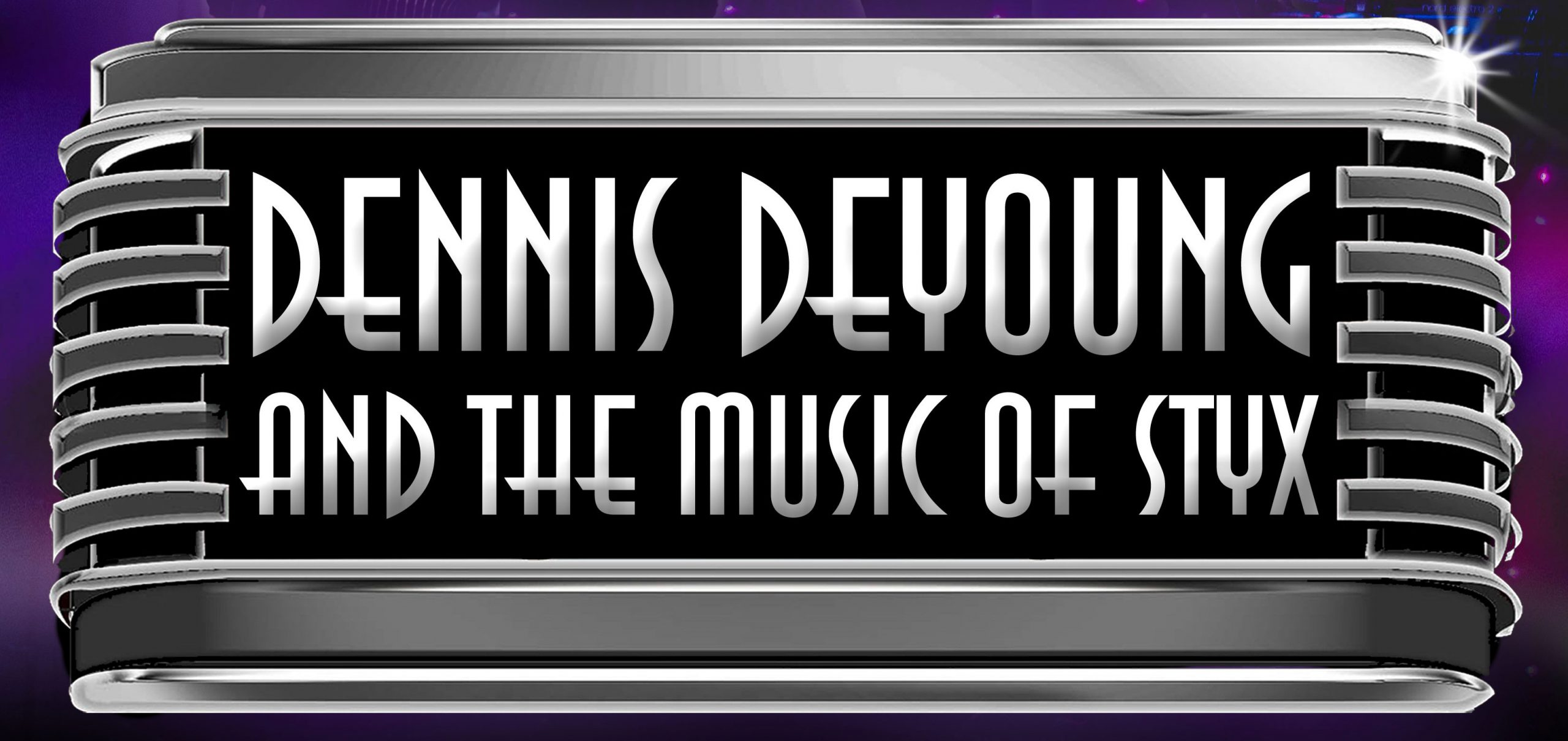 CONTEST: Dennis DeYoung and the Music of Styx