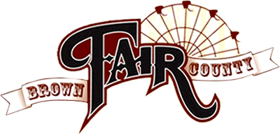 CONTEST: Brown County Fair