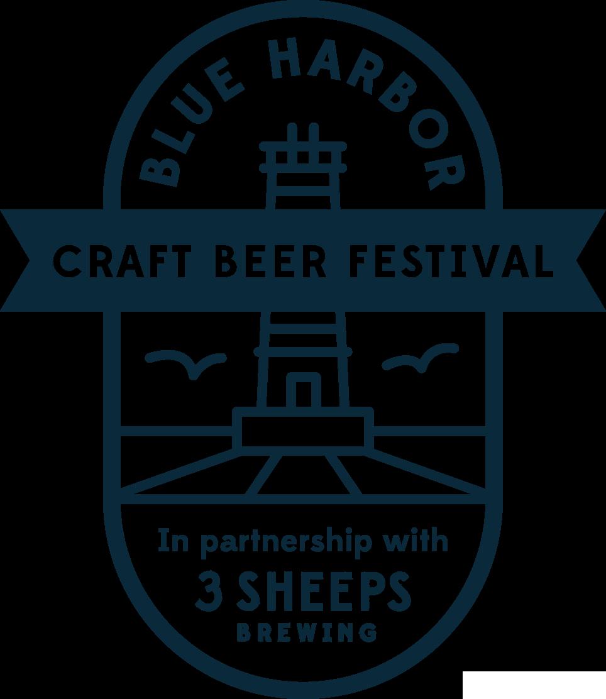 CONTEST: Blue Harbor Resort Craft Beer Festival