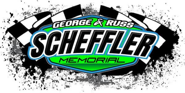 CONTEST: George and Russ Scheffler Memorial at Beaver Dam Raceway