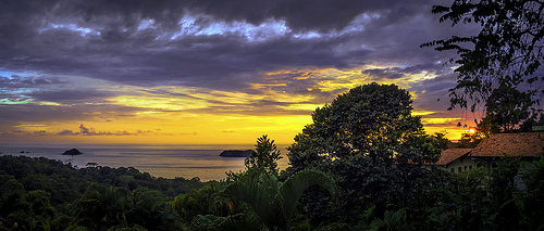 Top Ten Fun (but Unverified) Facts About Costa Rica