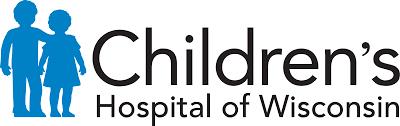 CONTEST: Children's Hospital Halloween Party