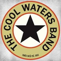 WAPL Home Brewed - THE COOL WATERS BAND 25!