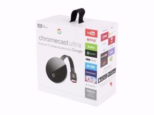 CONTEST: USB Portable Power Bank Keychain + Qualify for Google