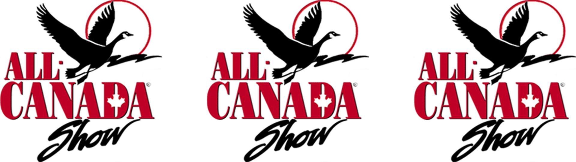 CONTEST: The All Canada Show