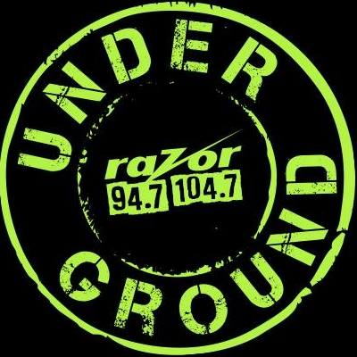 Razor Underground Week of 6.24.18