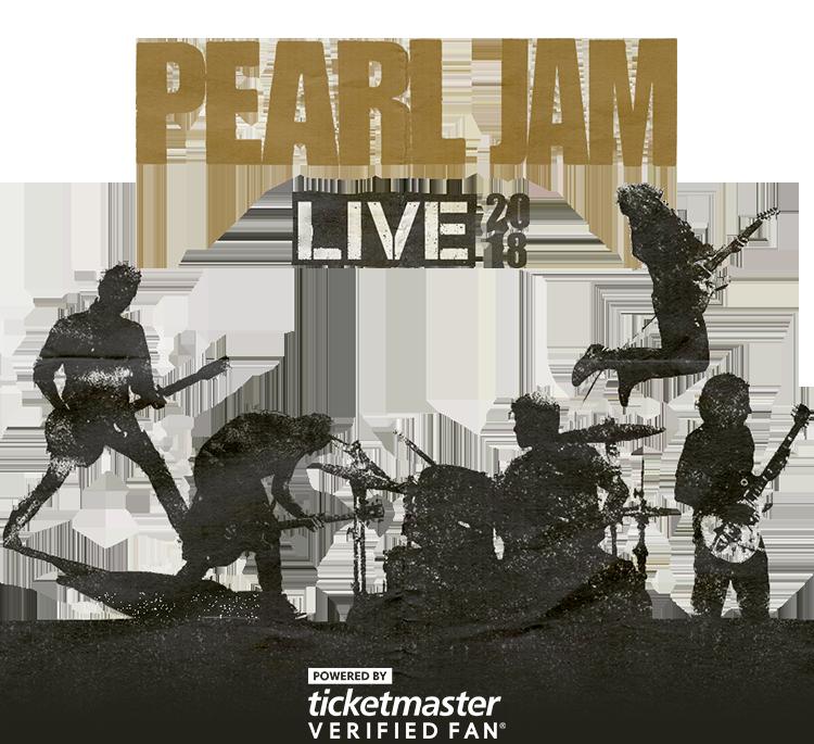 Pearl Jam | Razor 94 7 104 7 - The Cutting Edge of Rock