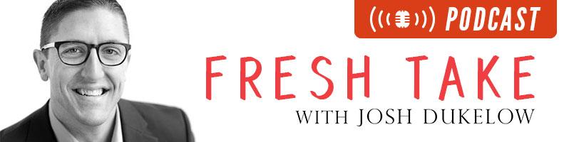 podcast-freshtakeheader-whby