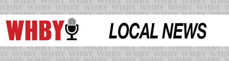 WHBYBrandHeaders-localnews