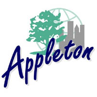 Appleton will keep looking for site for new park