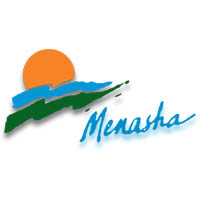 Menasha holds open houses for downtown plans