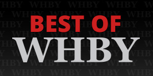 Best of WHBY