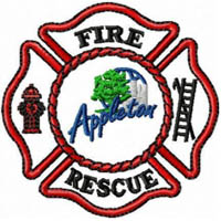5 rescued from pontoon in Appleton