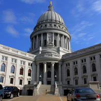 Lawmakers approve transportation package