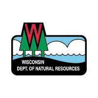 DNR updating walleye management plan