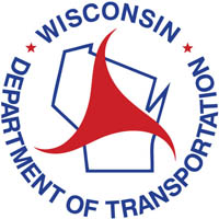 DOT hosts meeting for Kaukauna project