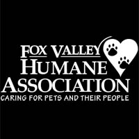 FVHA offers to help with Houston-area pets