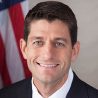 House Speaker Ryan won't run for re-election
