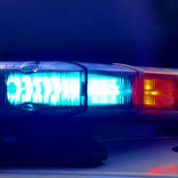 Fond du Lac woman dies in crash