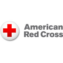 Red Cross: Money best way to help with hurricane
