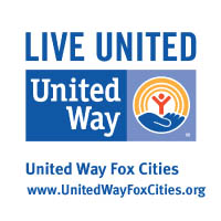 United Way Fox Cities reaches fundraising goal