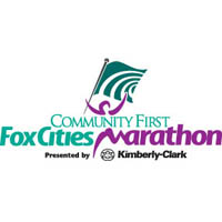 Fox Cities Marathon adds bell at finish line