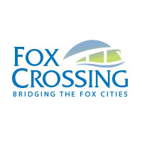 Fox Crossing leaders expect more growth with new ramps