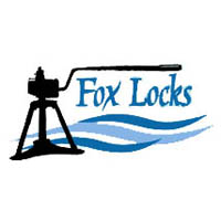 Head of Fox River Locks hopes to meet deadline