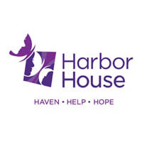 Harbor House holding vigil in Chilton