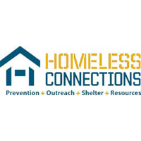 Homeless Connections Resource Center opens today