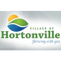 Hortonville starts over with police chief search