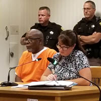 Bond set at $750K in Appleton murder