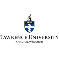 L.U. makes Princeton Review List