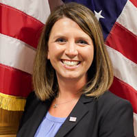 Tempelis picked to be new Outagamie Co. DA