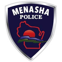Menasha upgrades police station