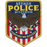 Neenah police, N&M Transfer collecting items for Irma victims