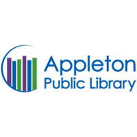 Appleton library hosts summer reading program