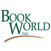 Book World closing its stores, Pages & Pipes too