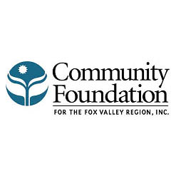 1/3 of Community Foundation grants went to education