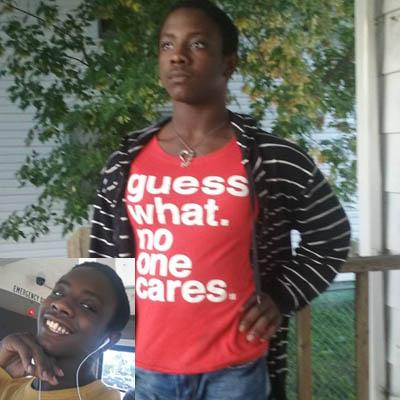 Oshkosh teen found safe