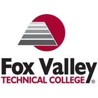 FVTC and UW-GB make transfer agreement