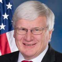 Grothman talks about tariffs