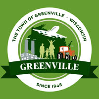Former Greenville administrator on leave