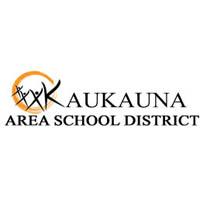 Kaukauna schools look for new insurance carrier