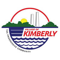 More progress on former Kimberly mill site